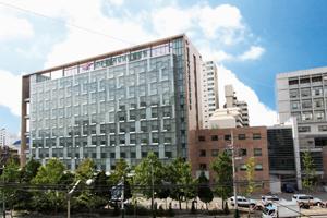 한림대학교강남성심병원