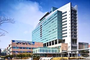 한림대학교동탄성심병원